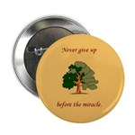 Oak Tree Button