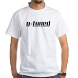 Cute Gtuned Shirt