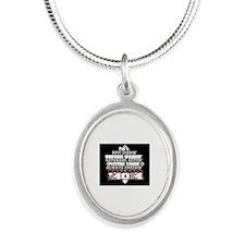 Baseball Mom Necklaces