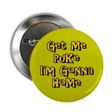 Button-Get Me Puke