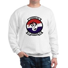VP 56 Dragons Sweatshirt