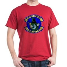 VPU 2 Wizards T-Shirt