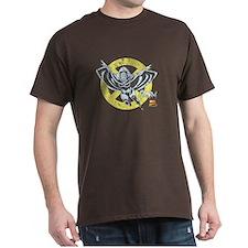 Vintage Storm T-Shirt
