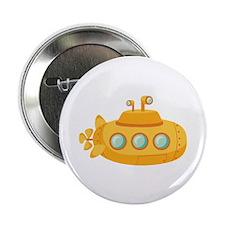 "Submarine 2.25"" Button (10 pack)"