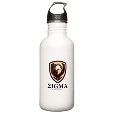 Sigma esports Water Bottle