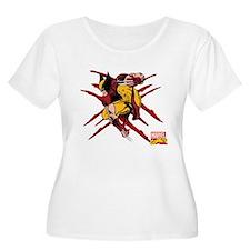 Wolverine Scr T-Shirt
