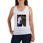 EPN Women's Tank Top
