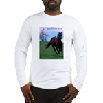 EPN Long Sleeve T-Shirt