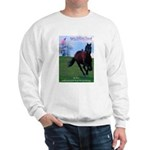 EPN Sweatshirt