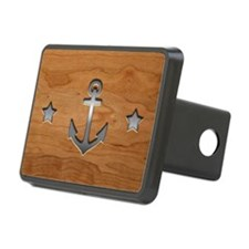 anchor-wood-PLLO Hitch Cover