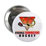 Dykesville Hockey Button