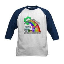 Take back the rainbow Tee