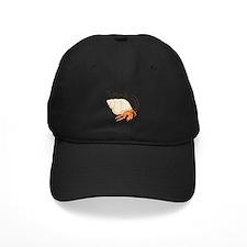 Hermit Baseball Hat