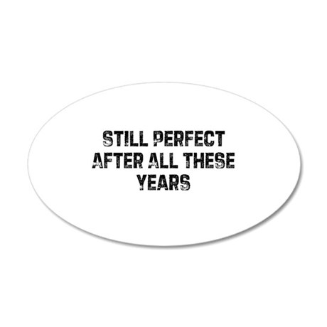 I0525072125176.png 20x12 Oval Wall Decal