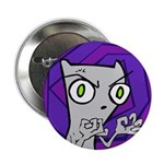 Angry Foamy Button