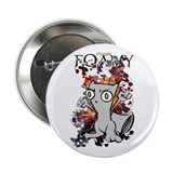 Squirrelly Wrath Button