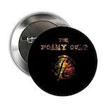 Foamy CUlt Button