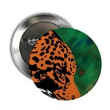 Leopard 2.25&quot; Button
