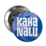 "Kaha Nalu 2.25"" Button (100 pack)"