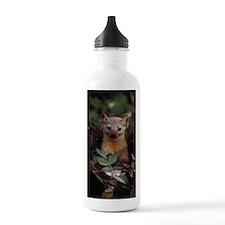 Marten Water Bottle