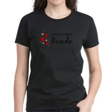 WB Mom [Indonesian] Tee