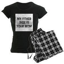 I0409071152407.png Pajamas