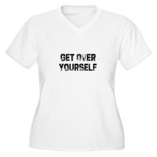 I1127061935451.png T-Shirt