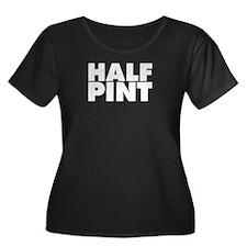 Half Pin T