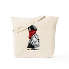 Daryl Dixon Bandit Tote Bag