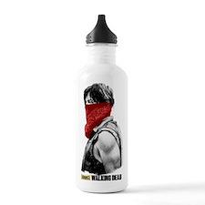 Daryl Dixon Bandit Sports Water Bottle
