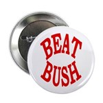 Beat Bush Button (10 pack)