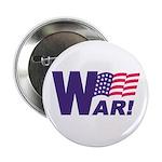 W-AR! Button