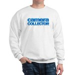 """Camera Collector"" Sweatshirt"