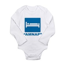 AMNAP Body Suit