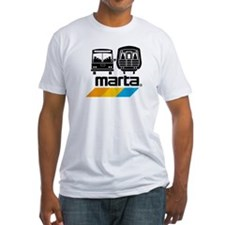 bus_train_logo.jpg T-Shirt