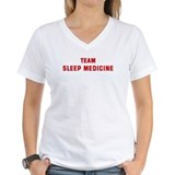 Team SLEEP MEDICINE Shirt