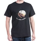 Hermit Crab Photo T-Shirt