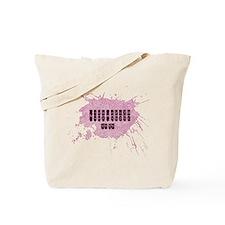 bling_1 Tote Bag