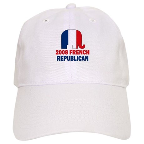 French Republican Cap