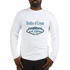 vegasb7.jpg Long Sleeve T-Shirt