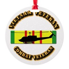 Vietnam - AVN - Air Assault Ornament