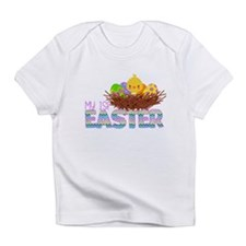 My 1st Easter Infant T-Shirt