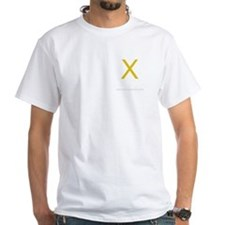 Cross Industries Shirt