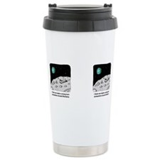 Unique Funny rv Travel Mug