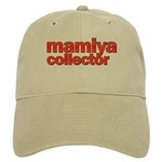 """Mamiya Collector"" Cap"