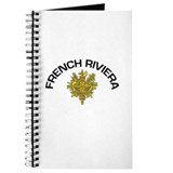French Riviera Journal