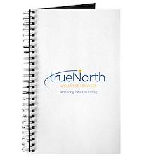 Truenorth Wellness Services Journal