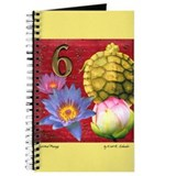 Spiritual Passage Journal