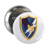 "2.25"" Button (10 pack) Button"