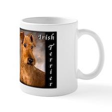 Irish Terrier Mug